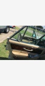 1963 Cadillac Fleetwood for sale 100955745
