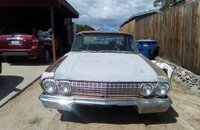 1963 Chevrolet Bel Air for sale 101233768