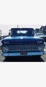 1963 Chevrolet C/K Truck for sale 101021604
