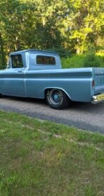 1963 Chevrolet C/K Truck for sale 101354807