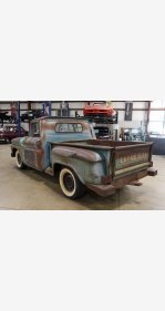 1963 Chevrolet C/K Truck for sale 101395865