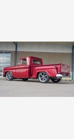 1963 Chevrolet C/K Truck for sale 101404203