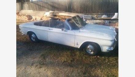 1963 Chevrolet Corvair for sale 100851157