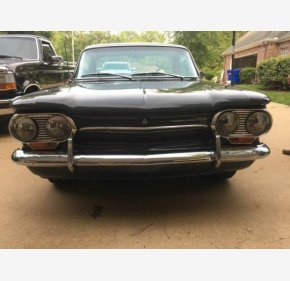 1963 Chevrolet Corvair for sale 100888138