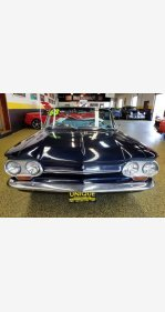 1963 Chevrolet Corvair for sale 101130151