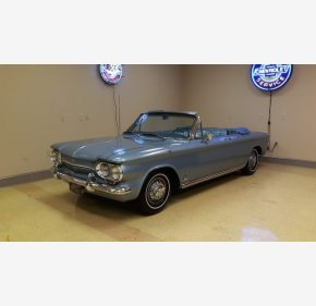 1963 Chevrolet Corvair for sale 101275861