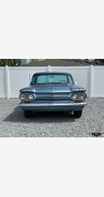 1963 Chevrolet Corvair for sale 101321998