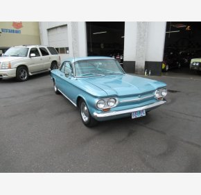 1963 Chevrolet Corvair for sale 101330023