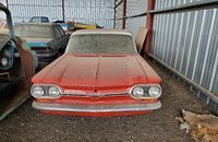 1963 Chevrolet Corvair Corsa for sale 101333407