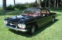 1963 Chevrolet Corvair for sale 101348564