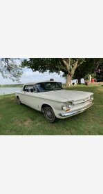 1963 Chevrolet Corvair for sale 101360530