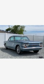 1963 Chevrolet Corvair for sale 101415927