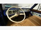 1963 Chevrolet Corvair for sale 101532981