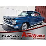 1963 Chevrolet Corvair for sale 101543818