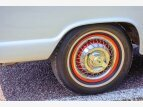 1963 Chevrolet Corvair for sale 101571202