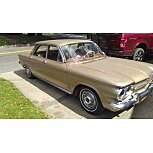 1963 Chevrolet Corvair for sale 101583844