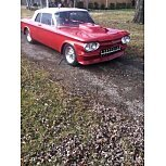 1963 Chevrolet Corvair for sale 101583920