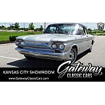 1963 Chevrolet Corvair for sale 101602789