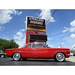1963 Chevrolet Corvair for sale 101589635