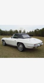 1963 Chevrolet Corvette for sale 100761784