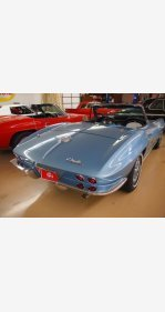 1963 Chevrolet Corvette for sale 100794452
