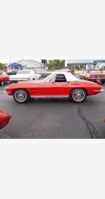 1963 Chevrolet Corvette for sale 100818530