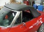 1963 Chevrolet Corvette Convertible for sale 100826828