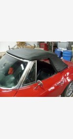 1963 Chevrolet Corvette for sale 100826828