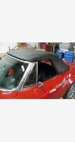 1963 Chevrolet Corvette for sale 100826828