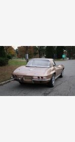 1963 Chevrolet Corvette for sale 100909549