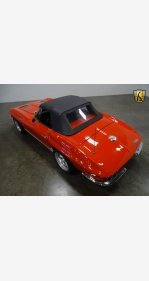 1963 Chevrolet Corvette for sale 101064489
