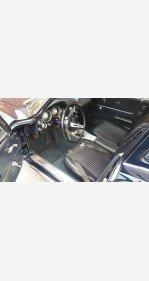 1963 Chevrolet Corvette for sale 101068602