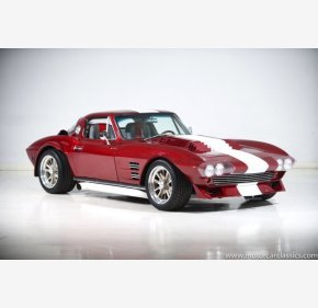 1963 Chevrolet Corvette for sale 101111699
