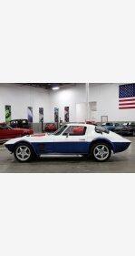 1963 Chevrolet Corvette for sale 101137932