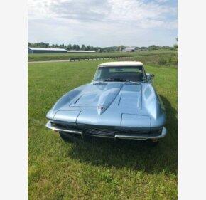 1963 Chevrolet Corvette for sale 101152518