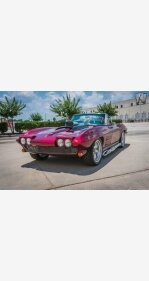 1963 Chevrolet Corvette for sale 101157880