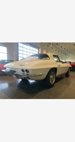 1963 Chevrolet Corvette for sale 101171929