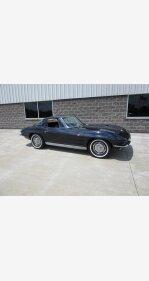 1963 Chevrolet Corvette for sale 101176935