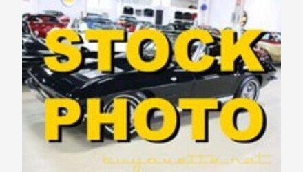 1963 Chevrolet Corvette for sale 101183449