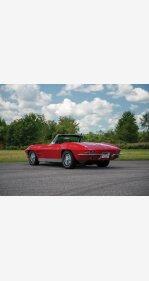1963 Chevrolet Corvette for sale 101183750