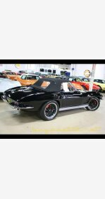 1963 Chevrolet Corvette for sale 101193855