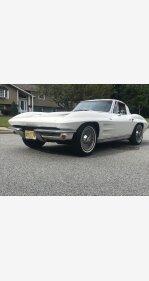 1963 Chevrolet Corvette for sale 101200518