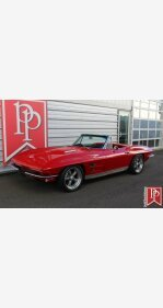 1963 Chevrolet Corvette for sale 101219177