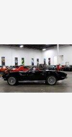 1963 Chevrolet Corvette for sale 101221110