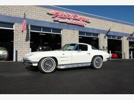 1963 Chevrolet Corvette for sale 101224721