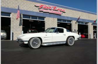 1963 Chevrolet Corvette for sale 101224721