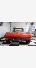 1963 Chevrolet Corvette for sale 101232859