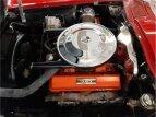 1963 Chevrolet Corvette for sale 101241562