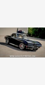 1963 Chevrolet Corvette for sale 101253599