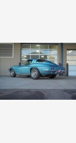 1963 Chevrolet Corvette for sale 101265805